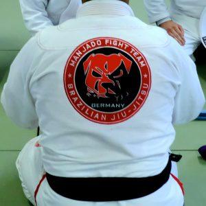 BJJ, Essen, Brazilian Jiu Jitsu, Grappling, Kampfsport, Ruhrgebiet