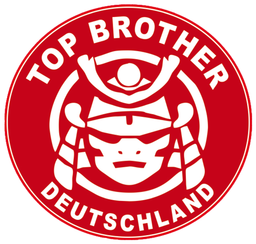 Top Brother Deutschland